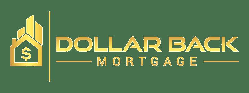 Lowest Home Loan Rates Singapore 2021 | $3,300 Rewards Promotion