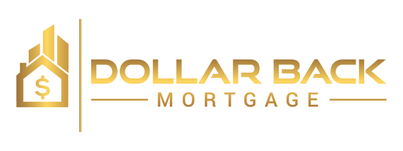 DollarBack Mortgage About Us